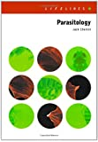 Parasitology (Modules in Life Sciences)