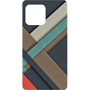 Amagav Soft Silicone Printed Mobile Back Cover for iPhone 12 Mini- design3091