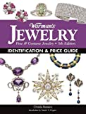 img - for Warman's Jewelry: Identification & Price Guide book / textbook / text book