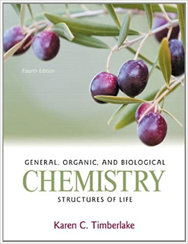 Amazon general organic and biological chemistry structures general organic and biological chemistry structures of life 4th edition 4th edition fandeluxe Gallery