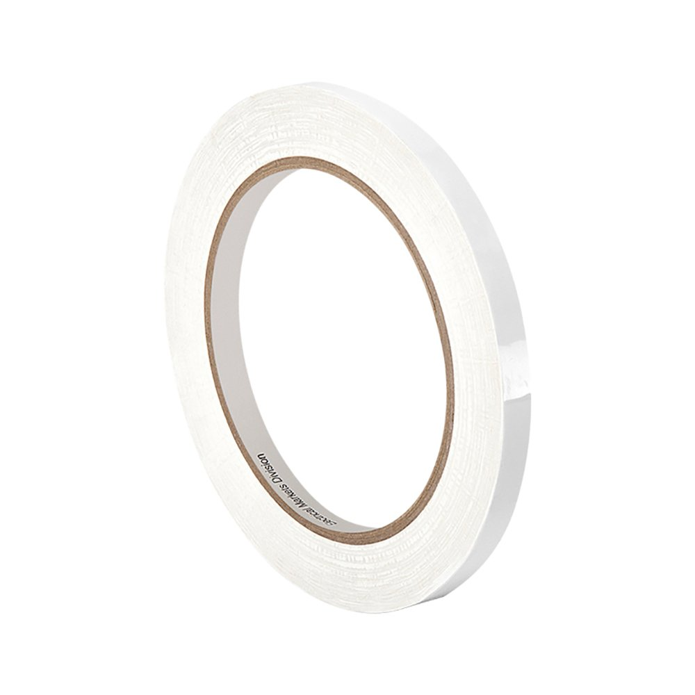 Pack of 100 0.059 Thickness 0.197 Length 0.197 Width TapeCase 3M 5590H 5MM-DISC-100 Gray Acrylic Elastomer Thermally Conductive Acrylic Interface Pads Pack of 100 0.197 Length 0.059 Thickness 0.197 Width