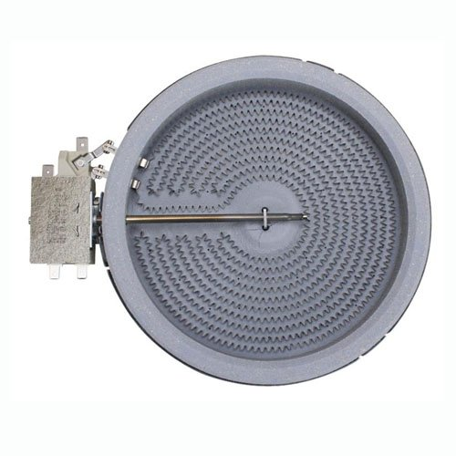 318178110 - Sears Aftermarket Stove / Range/ Oven Radiant Heating Element (Sears Kenmore Oven Parts compare prices)