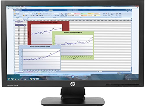 HP-Pro-Display-K7X30A8ABA-215-Inch-Screen-LED-Lit-Monitor