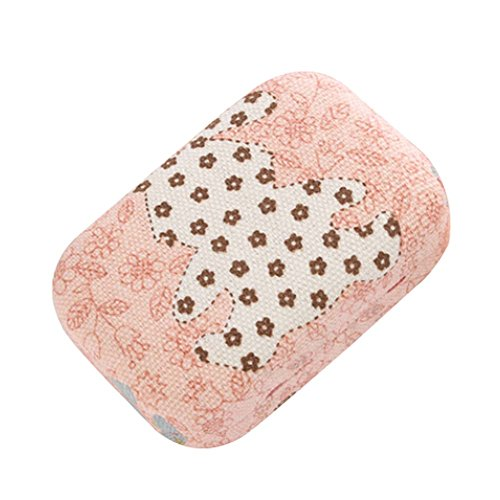 mini-fashion-pink-color-rabbit-pattern-contact-lenses-holder-85x55x3-cm