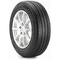 Bridgestone Ecopia EP422, 215/45R17, 87W