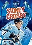 Sidney Crosby, Greg Roza, 1433958767