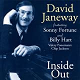 Inside Out by David Janeway (2002-01-01)