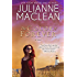 The Color of Forever (The Color of Heaven Series Book 10)