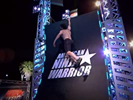 Amazon.com: Watch American Ninja Warrior Season 5 | Prime Video