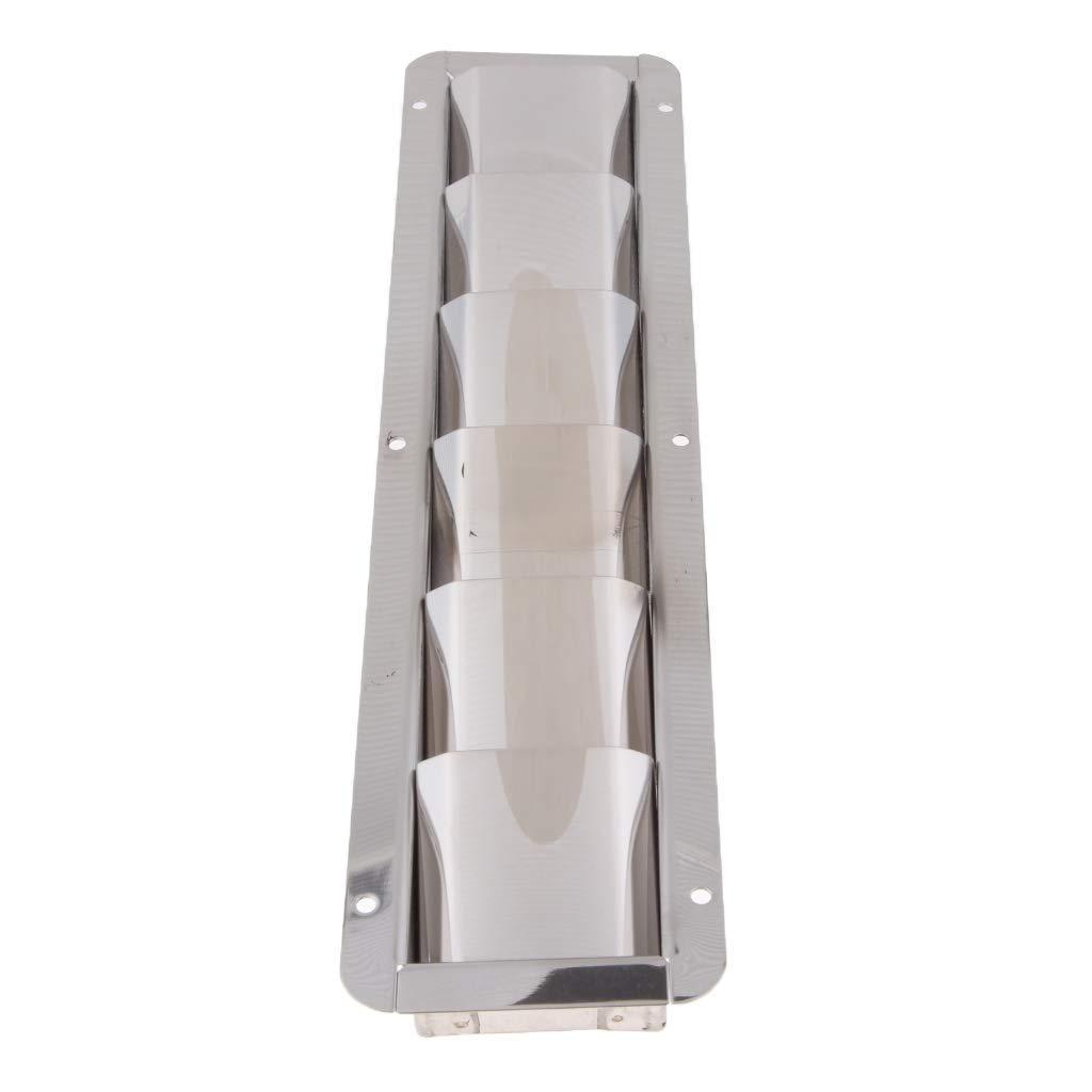 13.0 Length 3 x 30 Liftall TE20487 Ratchet Assembly TE Grab HK 11.0 Width 3 x 30/' 13.0 Length 11.0 Width LIF   TE20487 15000 L 15K Load Hugger Tuff-Edge Tiedown