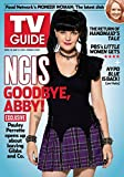 TV Guide [Print + Kindle]