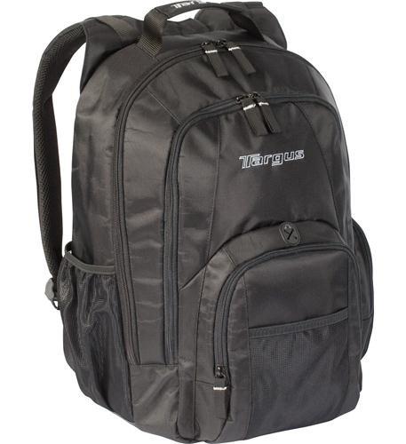 Targus CVR600 Targus Grove Notebook Backpack