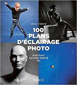 100 Plans D Eclairage Photo