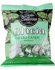Fida Glacia Mint Flavoured Candy, 127g