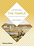 The Temple, John M. Lundquist, 0500810508