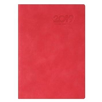 Agenda Planificador Semanal Cuaderno Agenda A5 171 ...