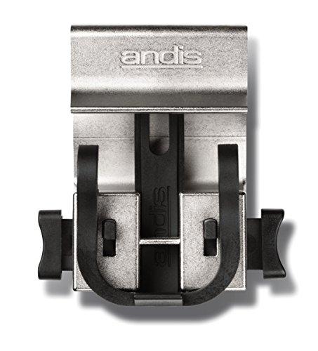 Andis Blade Zero Gapper Tool (04880) (Sec Blades 10)