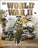 #8: World War II: Visual Encyclopedia