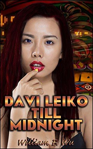 Davi Leiko Till Midnight