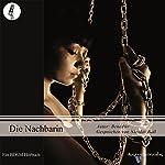 Die Nachbarin - Die Folter |  Benedikt