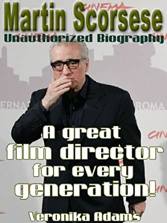 how to become a great film director