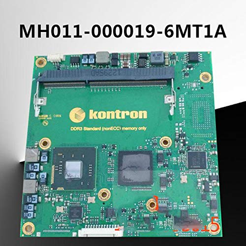 本物品質の B07KWQ1PWJ MH011-000019-6MT1AMH011-000019-6MT1A B07KWQ1PWJ, TANNEMI:35acaa0a --- trainersnit-com.access.secure-ssl-servers.info