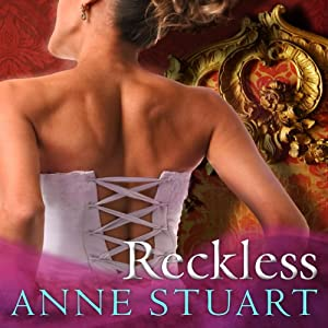 Reckless: House of Rohan Series, Book 2 Audiobook