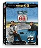 Route 66 - Season 1, Vol. 1