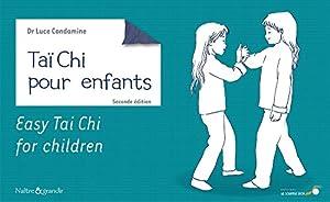 """Afficher """"Tai-chi-chuan pour enfants"""""""