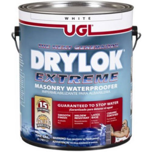 United Gilsonite Laboratories Drylok 28613 Extreme Latex ...