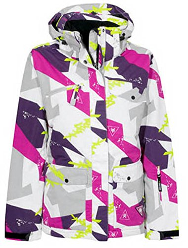 Zoo York Girls Clothing - 4