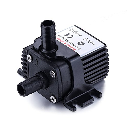 pc water pump - 1