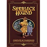 Sherlock Hound: The Complete Series