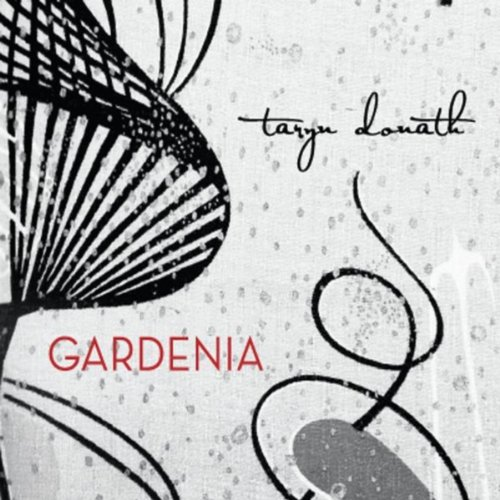 Gardenia - Gardenia Velvet