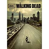 The Walking Dead: Season 1by Andrew Lincoln