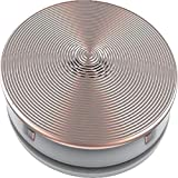 PopSockets: Collapsible Grip & Stand for Phones and Tablets - Twist Rose Gold