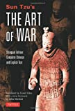 The Art of War, Sun Tzu and Lionel Giles, 0804839441