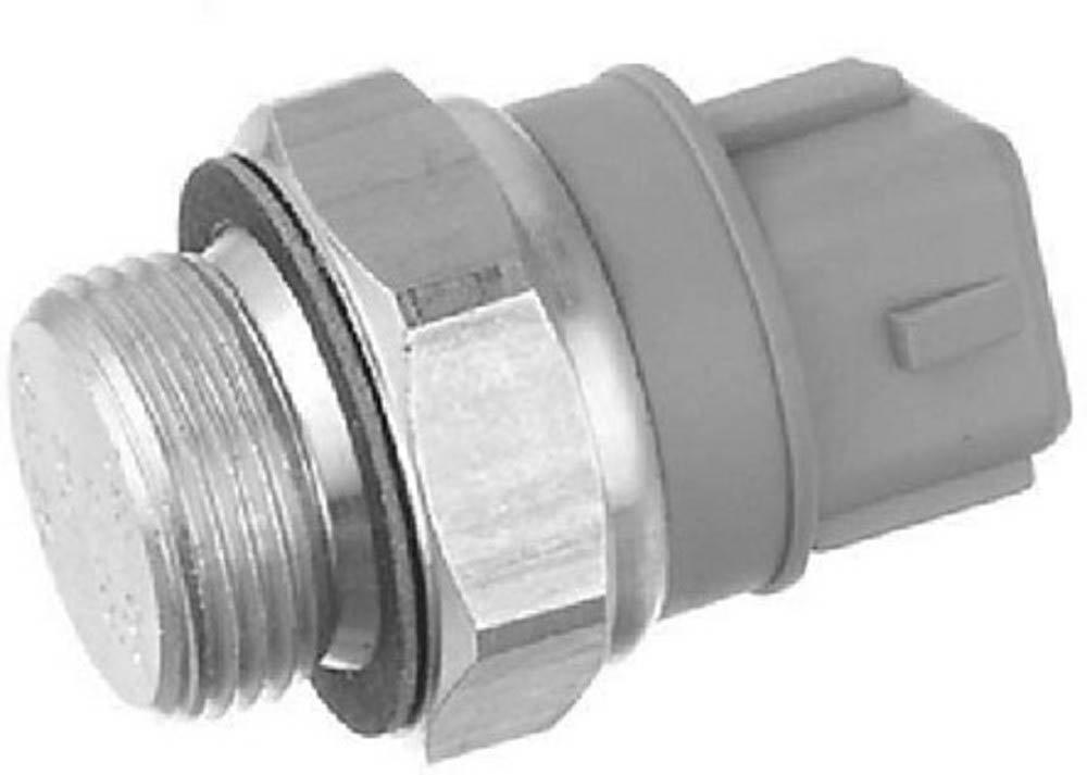 Intermotor 50016 Temperatur-Sensor (Kuhler und Luft) STANDARD