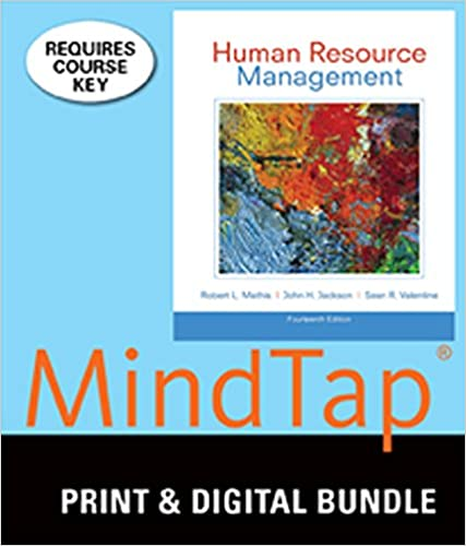 Bundle human resource management 14th mindtap management 1 term bundle human resource management 14th mindtap management 1 term 6 months access code 14th edition fandeluxe Gallery