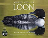 img - for Journey With the Loon book / textbook / text book