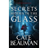 Secrets Hidden In The Glass: A Carter Island Novel