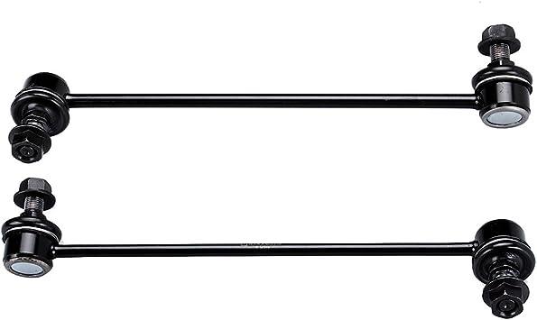 TOR Link Kit TOR-K750188