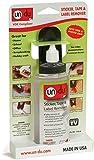 Un Du Products 0100420B Un-Du Adhesive Remover Low VOC, 4-Ounce