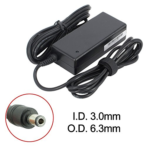 1415 S105 Laptop Ac Adapter - Battpit™ Laptop/Notebook AC Adapter/Power Supply/Charger for Toshiba Satellite 1415 Satellite 1415-S106 Satellite 1415-S105 Satellite 1410-S203 Satellite 1410-S174