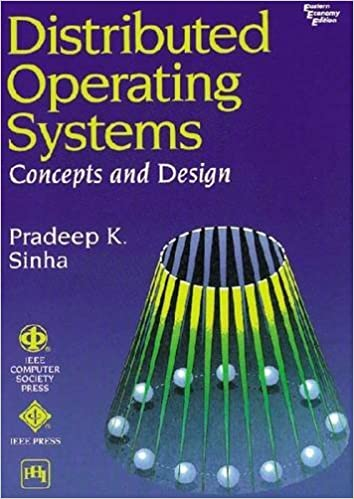 Operating systems theory many books that you know many books that ebooks in kindle store distributed operating systems concepts and design by pradeep k sinha 2009 12 01 mobi fandeluxe Images