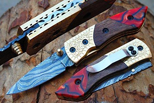 02 Handmade Wood - 9