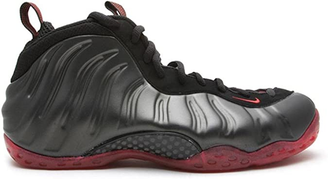Nike Air Foamposite One Habanero Red 314996603 ...