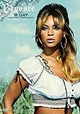 Beyoncé - B'Day Anthology Video Album