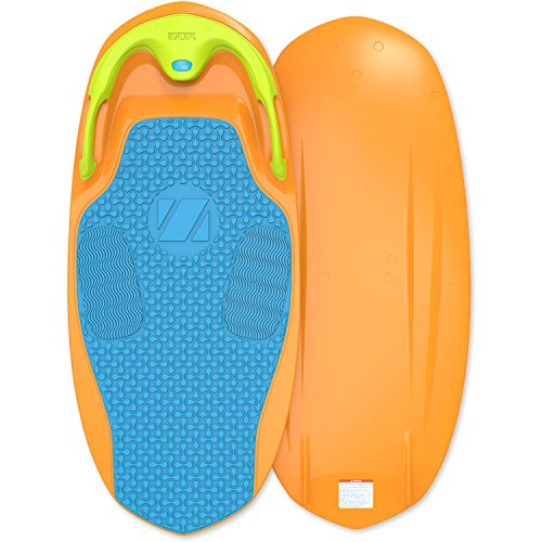 ZUP YouGo Watersports All-in-One Kneeboard, Wakeboard, for sale  Delivered anywhere in USA
