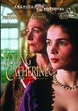 Queen Victoria's Children Dvd